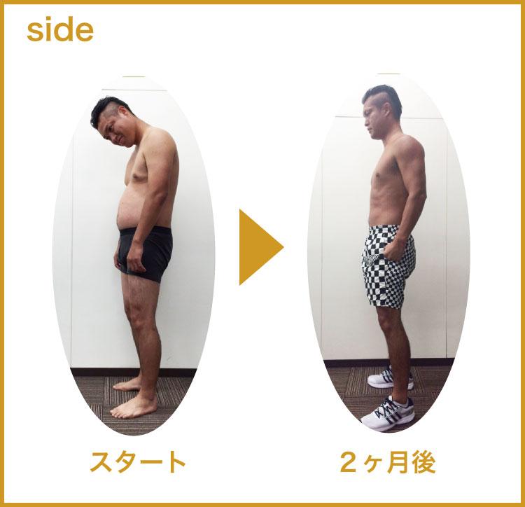 men1b